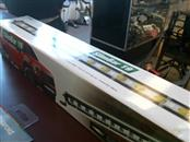BRITE LED Parts & Accessory SLIMBAR 19
